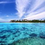 Top 10 Most Popular Asia Honeymoon Destinations