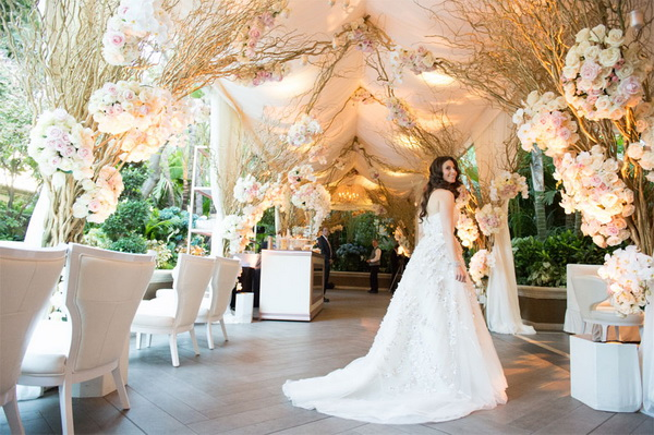 wedding ideas for just the two of us top 10 popular wedding themes in singapore 28142