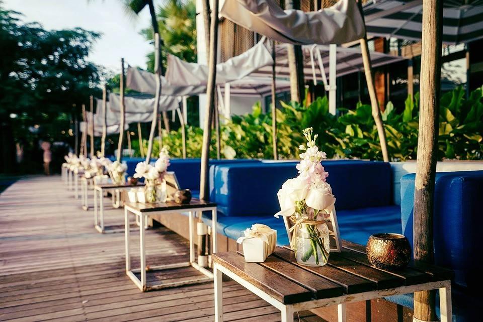 Favor Atelier Wedding Favours Singapore