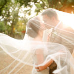 Top Wedding Venues in the Philippines to Suit Your Wedding Theme