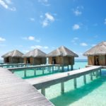 Top 10 Most Romantic Resorts in Maldives for your Honeymoon