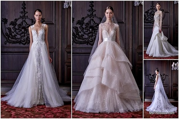 Top 10 wedding gown designers in singapore the wedding vow top 10 wedding gown designers in singapore 10 monique lhuillier for alluring gowns junglespirit Gallery