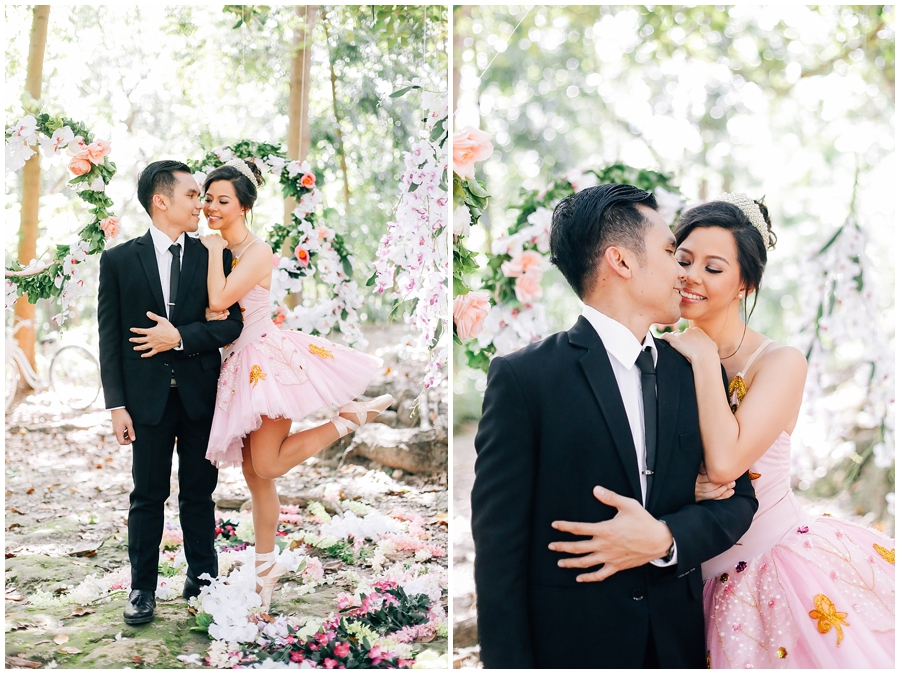 shutterfairy wedding photographers philippines