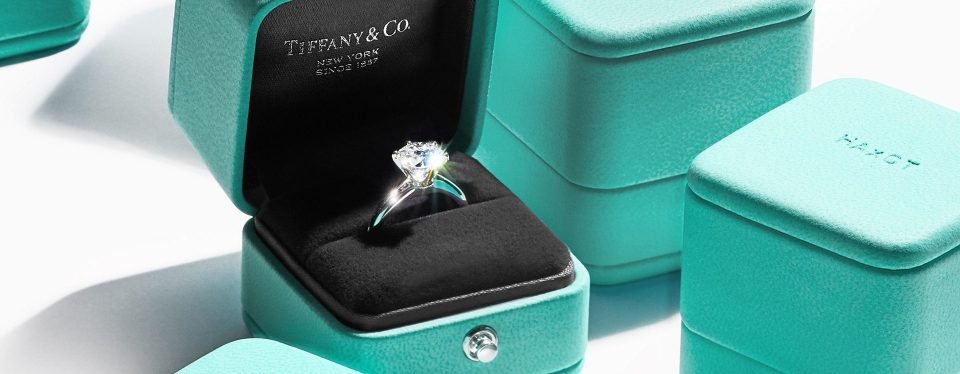 tiffany & co wedding rings philippines