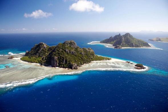 (6) Fiji 1