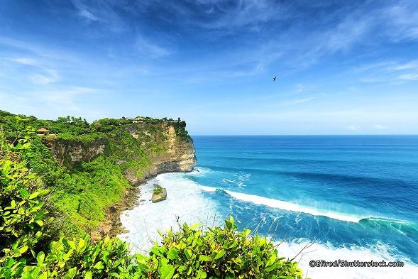 (9) Bali 2