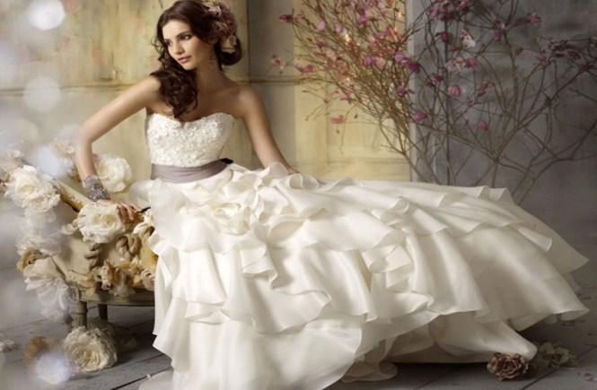 As A Bride You Surely Want Everything To Be Perfect On Your Wedding Day From The Bouquet That Youll Carry Walk Down Aisle Food