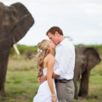 Top 10 Safari Honeymoon Destinations you Must Visit
