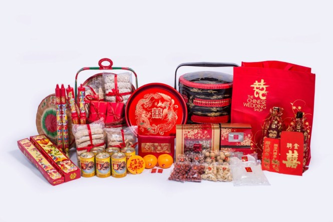 b5d385c21 Top 10 Shops to get your Guo Da Li in Singapore │The Wedding Vow