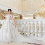 Top 10 Bridal Gown Designers in the Philippines