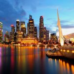 Top 10 City Honeymoon Destinations You Must Visit