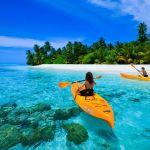 Top 10 Beach Honeymoon Destinations you Must Visit