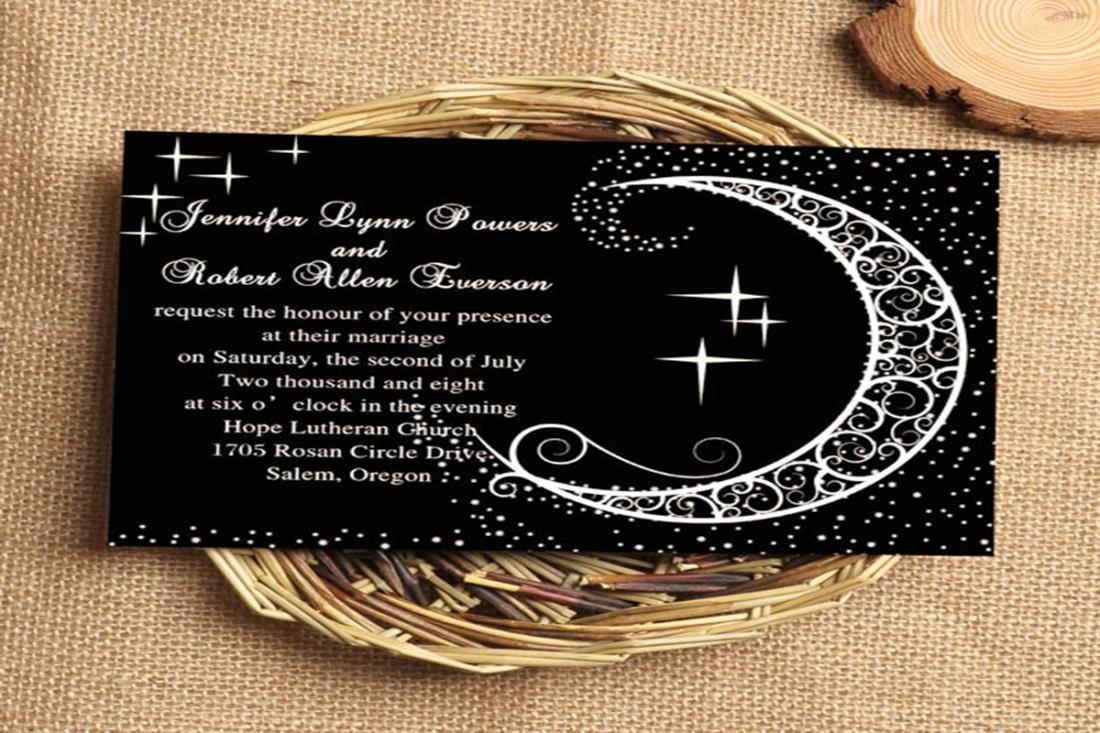 Top 10 Bespoke Wedding Invitation Designers in the Philippines