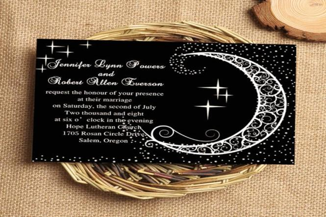 Top 10 bespoke wedding invitation designers in the philippines its not every day that your friends and family members will receive a wedding invitation from you so they will surely be happy when you hand them one stopboris Gallery