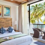 Top 10 Boutique Hotels in Maldives