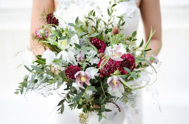 Hasil gambar untuk bridal floral studio