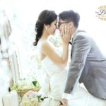 Get $300 Off Bridal Packages from The Louvre Bridal