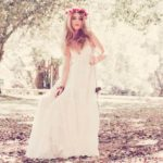 Top 10 Wedding Gown Designers in Indonesia