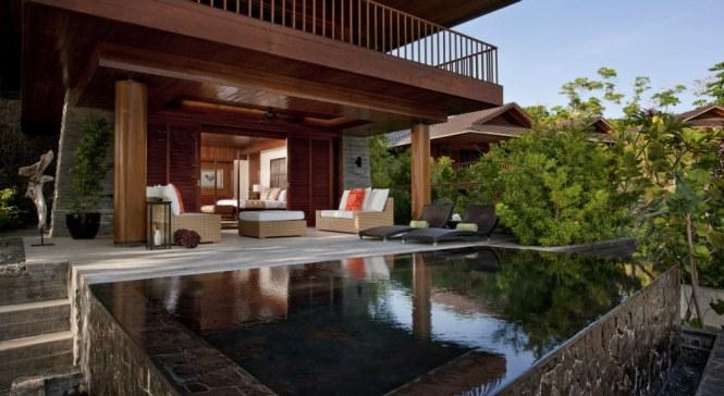Asya Premier Suites Boracay