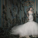 Top 10 Bridal Boutiques in Indonesia That You Must Know