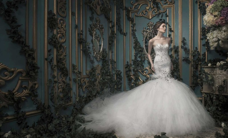 bridal boutiques indonesia