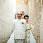 Top 10 Wedding Photographers in Indonesia