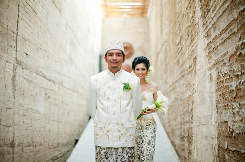 Batam Wedding Photography: Top 10 Wedding Photographers In Indonesia