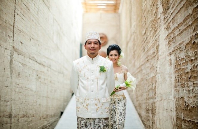 wedding photographers indonesia