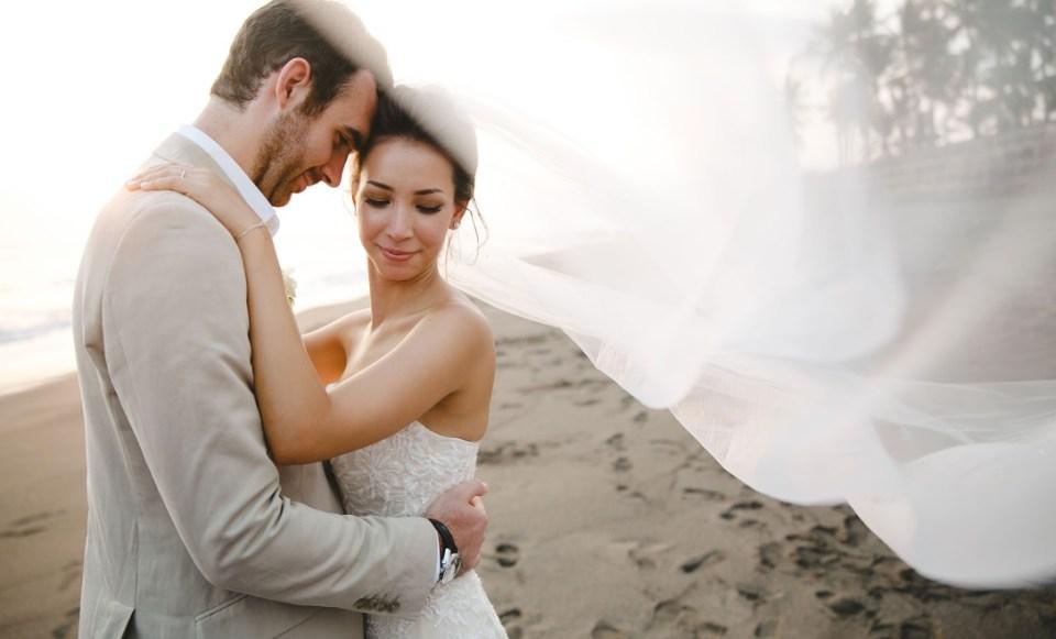 wedding photographers indonesia - Terralogical Photography - OneThreeOneFour