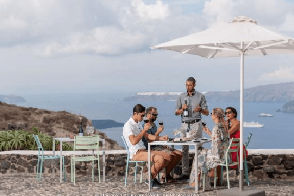 santorini-honeymoon-wine-tour-trip-advisor
