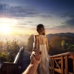 [Taiwan Honeymoon Guide] 21 Things to Do in Taiwan, When to Visit & Travel Tips