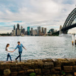 Top 23 Things to do on your Sydney Honeymoon