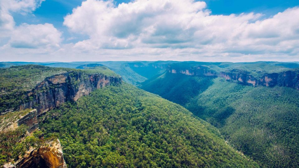 sydney-honeymoon-guide_blue-mountains
