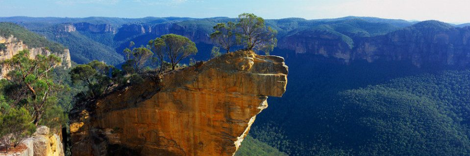 sydney-honeymoon-guide_blue-mountains2