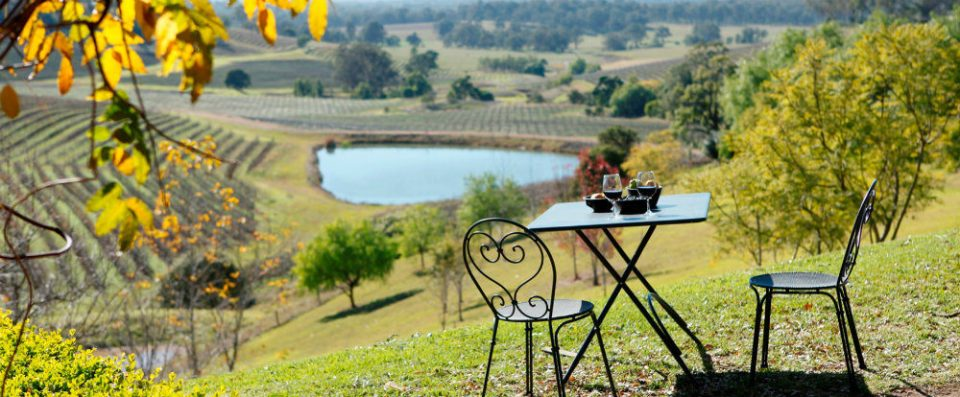 sydney-honeymoon-guide_hunter-valley2