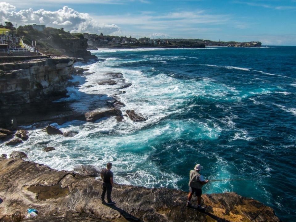 sydney-honeymoon-guide_coogee-to-bondi-coastal-walk-2