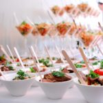 Top 10 Wedding Food Caterers in the Philippines