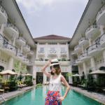 Top 10 Most Romantic Yogyakarta Hotels for your Honeymoon
