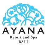 logo-ayana