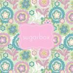 logo-sugarbox