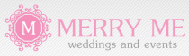 logo_-_merry_me
