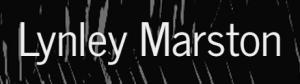 lynley-marston-logo