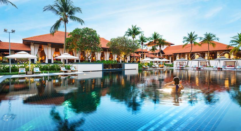 sofitel-resort-spa-pool-day-view-2