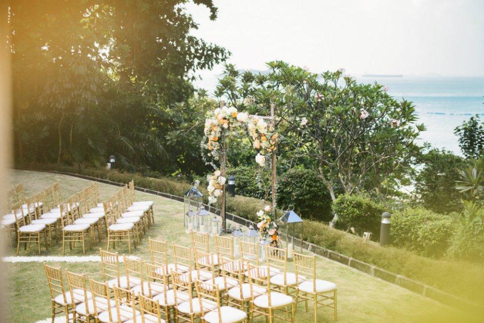 sofitel-resort-spa-wedding-spice-island-point