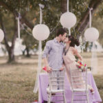 Top 10 Places to find Wedding Decorations and Props in the Philippines