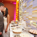 Top 10 Wedding Dessert Tables in the Philippines