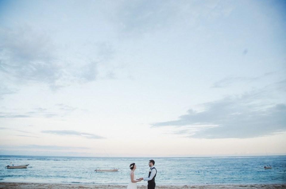 wedding planners indonesia - Call Me Madame