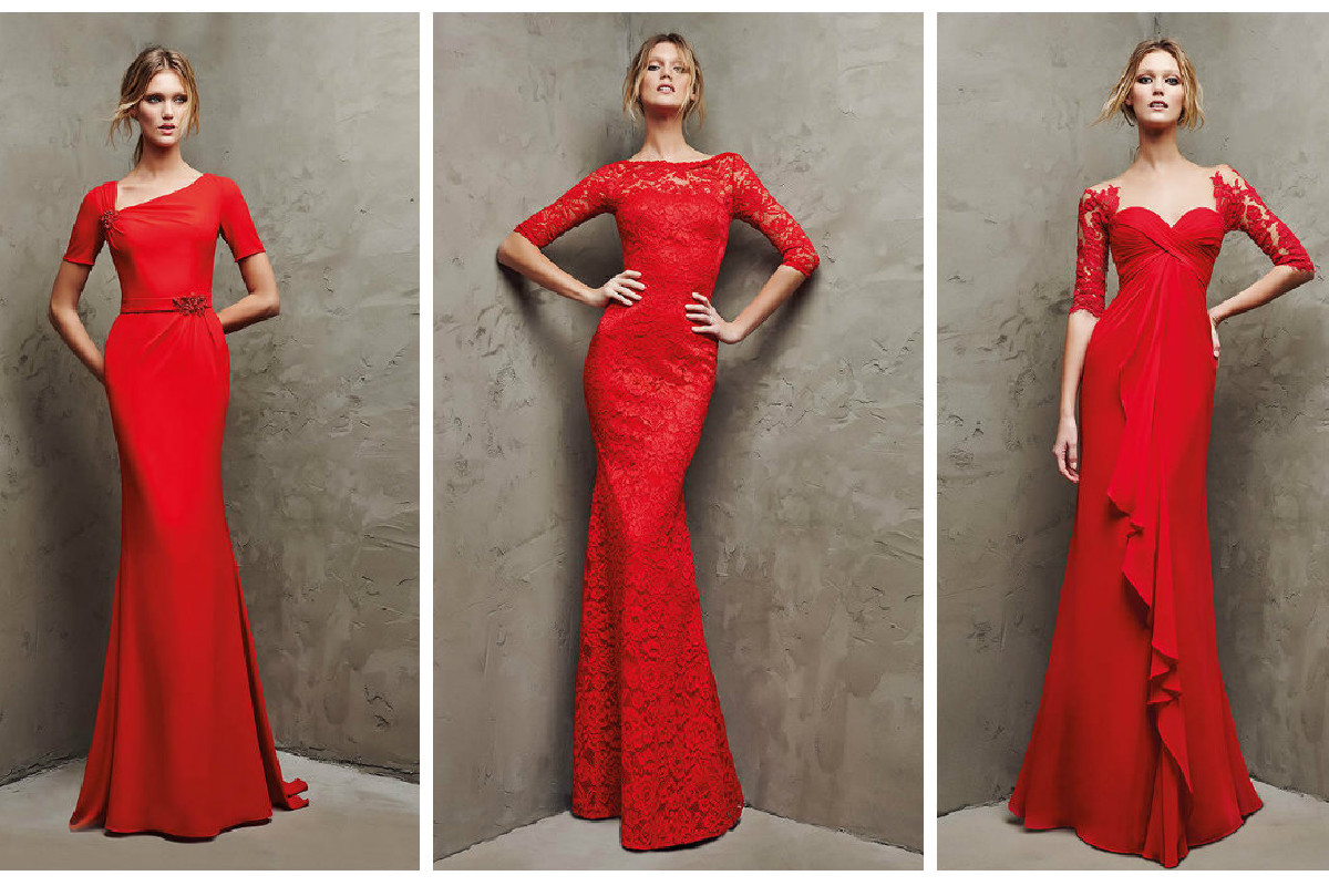 Top 10 Designers To Get Evening Gowns For Wedding In The Philippines
