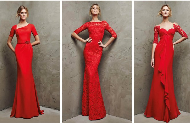 Top 10 Designers to get Evening Gowns for Wedding in the Philippines ...