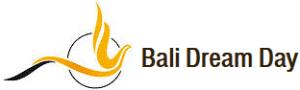 logo-bali-day-dream